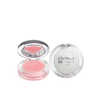 Christian BRETON Lip Priority sweet & delicous ajak balzsam
