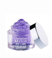 Christian Breton Eye Care Anti–Fatigue ránctalanító szemkontúr