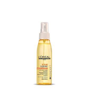 L'Oréal Solar Sublime napozás utáni védőspray