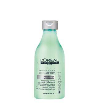 L'Oréal Volumetry volument biztosító sampon