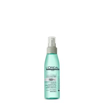 L'Oréal Volumetry tartást és volument biztosító spray