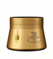 loreal_mythic_oil_pakolas_normal_es_vekonyszalu_hajra_200ml