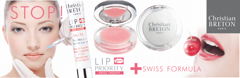 ChristianBreton_Lip_Priority