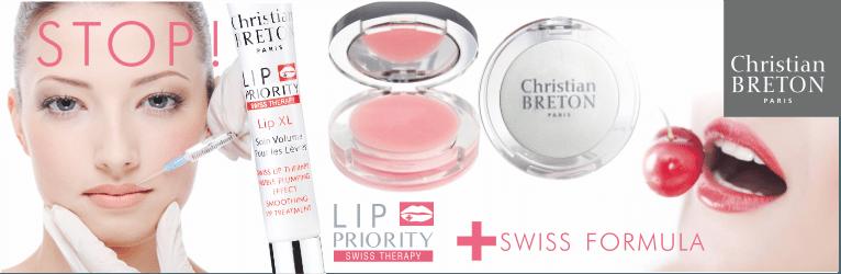 ChristianBreton_Lip_Priority