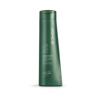 JOICO Body Luxe volumennövelő kondicionáló