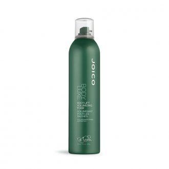 JOICO Body Luxe hajtőemelő hajhab