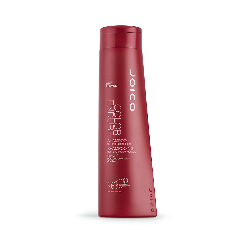 JOICO Color Endure színvédő sampon