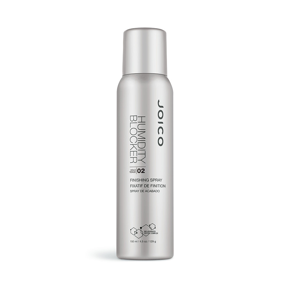 JOICO Style & Finish Humidity Blocker párataszító spray
