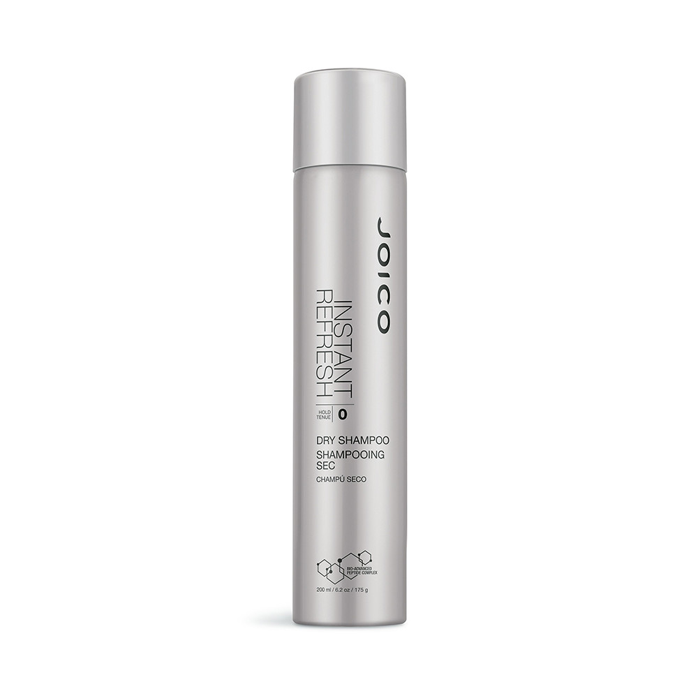 Style & Finish Instant Refresh száraz sampon spray