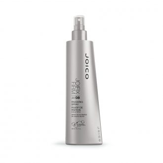 JOICO Style & Finish JoiFix Firm erős hatású pumpás spray