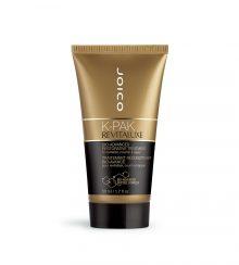 JOICO K-PAK RevitaLuxe újraépítő és hidratáló luxus hajpakolás