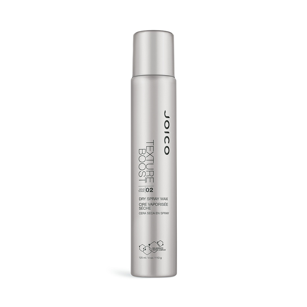 JOICO Style & Finish Texture Boost könnyed formázó spray