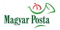 Házhoz szállítást végző partnerünk a Magyar Posta, 10000 Ft feletti vásárlásnál ingyenes