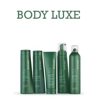 Body Luxe - volumen növelés