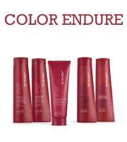 Color Endure - tartós szín