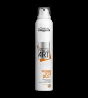 L'ORÉAL Morning After Dust száraz sampon (200 ml)