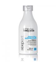 L'ORÉAL Density Advanced sampon (500 ml)