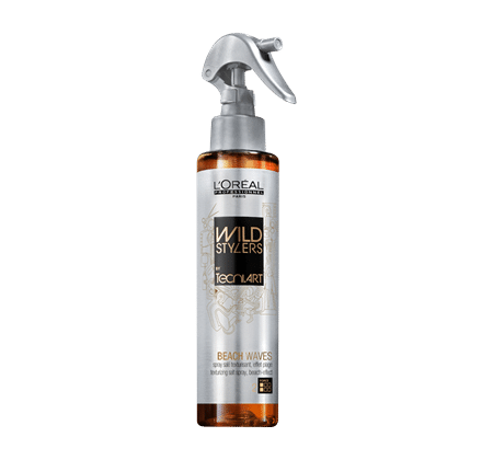 L'ORÉAL Beach Waves textúrát adó formázó spray (150 ml)