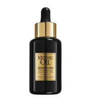 L'ORÉAL Mythic Oil Serum de Force (50 ml)