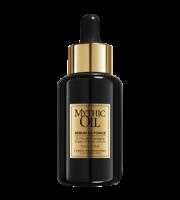 L'ORÉAL Mythic Oil Serum de Force (50 ml)