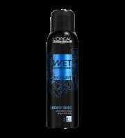 L'ORÉAL Shower Shine fényes formázó spray (160 ml)