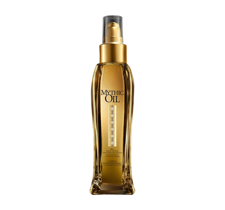 L'ORÉAL Mythic Oil szépségolaj minden hajtípusra (100 ml)