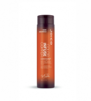JOICO Color Infuse Copper réz árnyalatot védő kondicionáló
