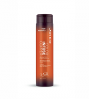 JOICO Color Infuse Copper réz árnyalatot védő sampon