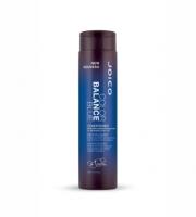 JOICO Color Balance Blue Conditioner tónus semlegesítő kondicionáló