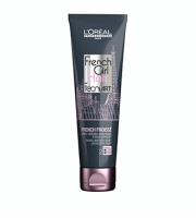 Loreal_French_Girl_French_Froisse