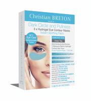 Christian_Breton_Eye_Contour_Dark_Circle