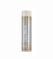 Blonde-Life-Shampoo-300ml_Tif_HR_WEB