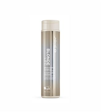 Blonde-Life-Shampoo-300ml_Tif_HR_WEB