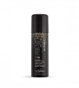 Gold Dust spray