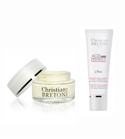 CHRISTIAN BRETON LIFTOX ANTI-AGEING szett